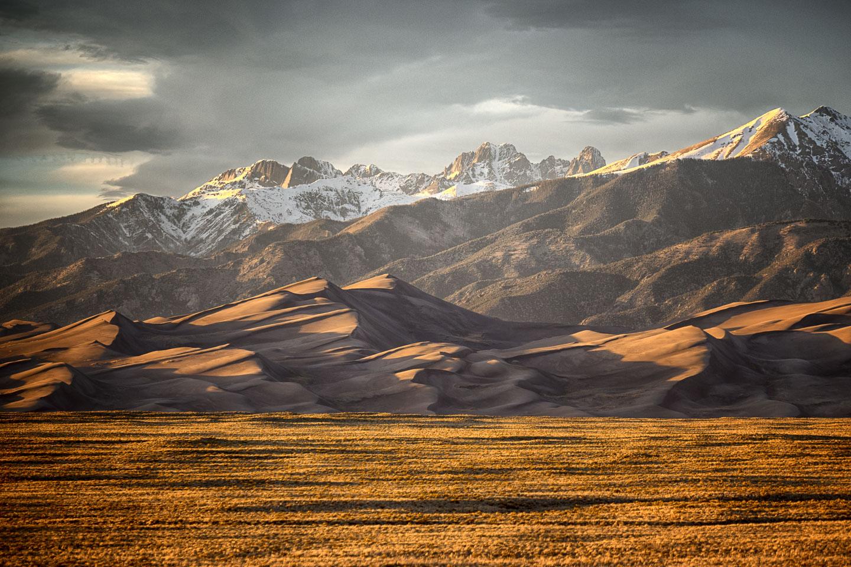great-sand-dunes.jpg