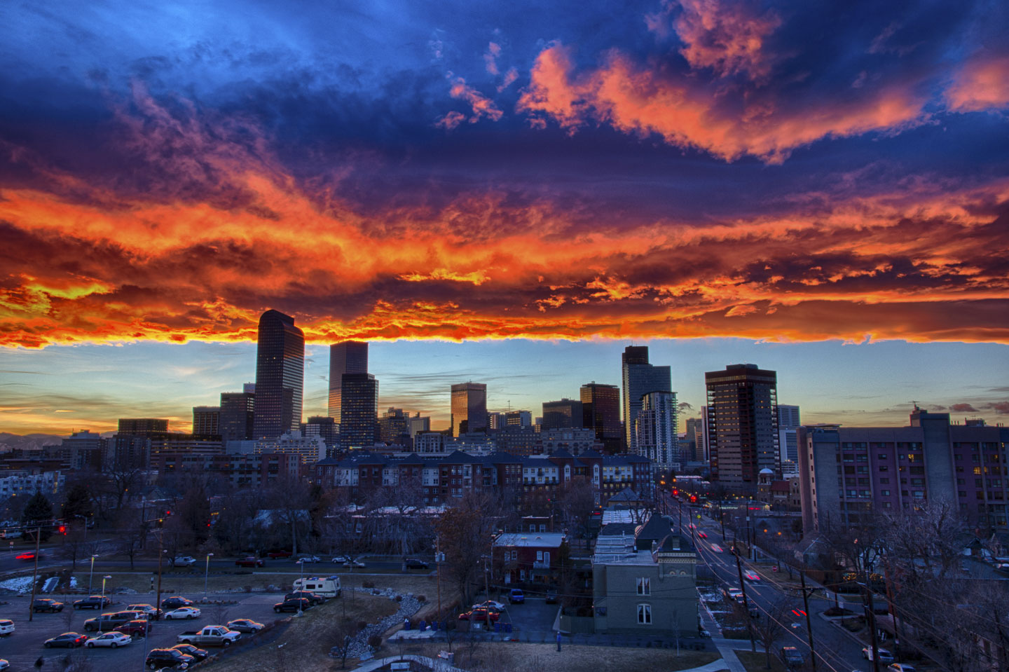 downtown-denver-27.jpg