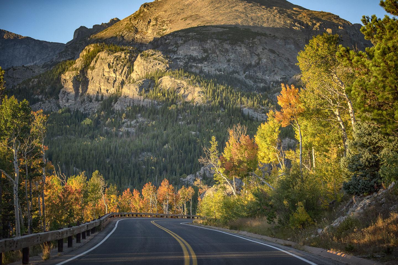 colorado-autumn-aspens01.jpg