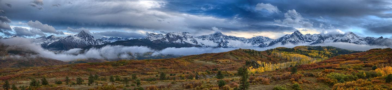 colorado-autumn-aspens04.jpg