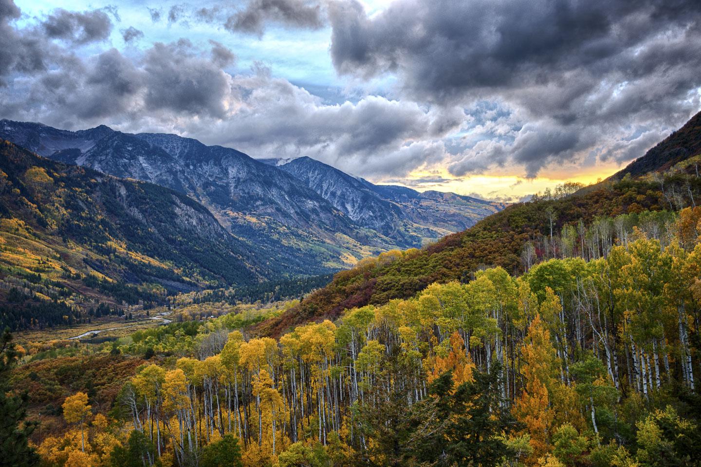 colorado-autumn-aspens09.jpg