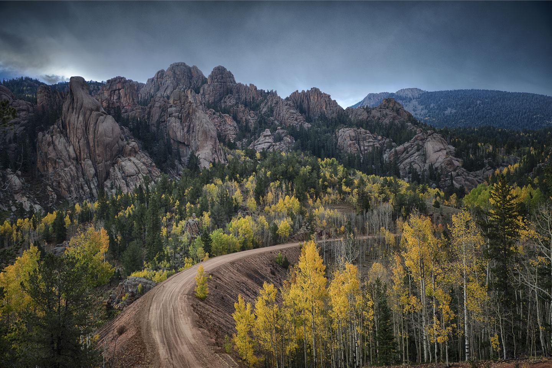 colorado-autumn-aspens19.jpg