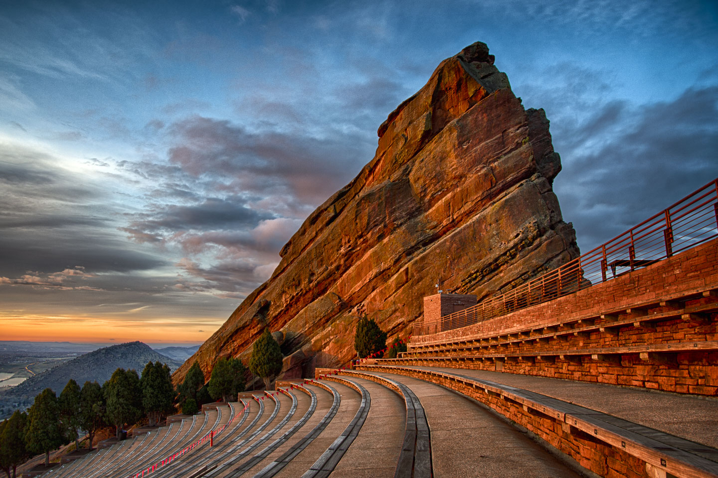 red-rocks-amphitheater-100.jpg