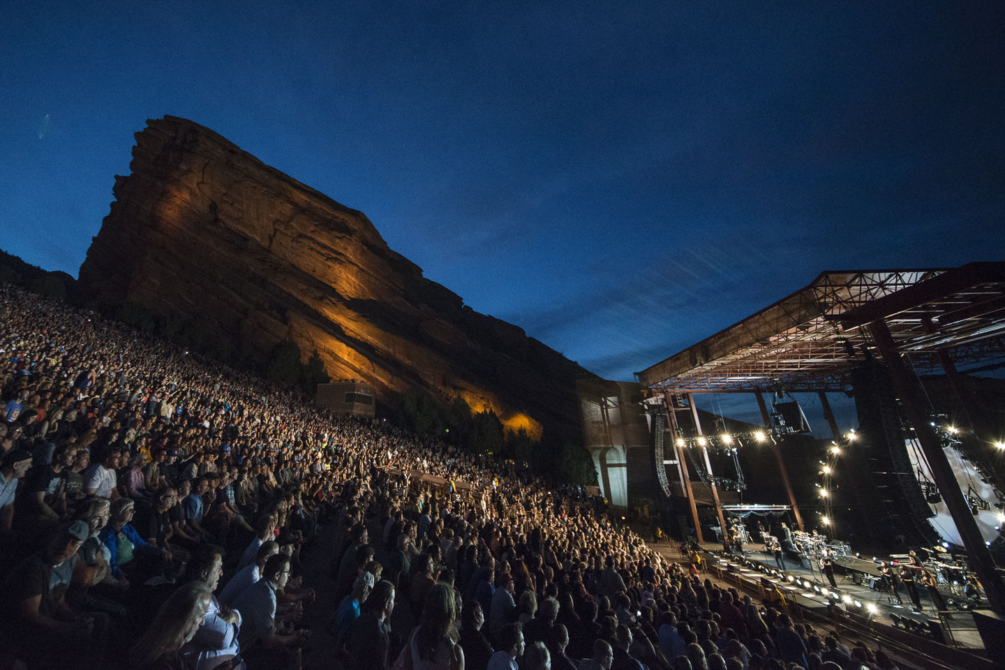 red-rocks-amphitheater-103.jpg