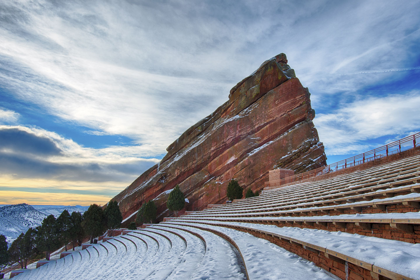 red-rocks-amphitheater-104.jpg