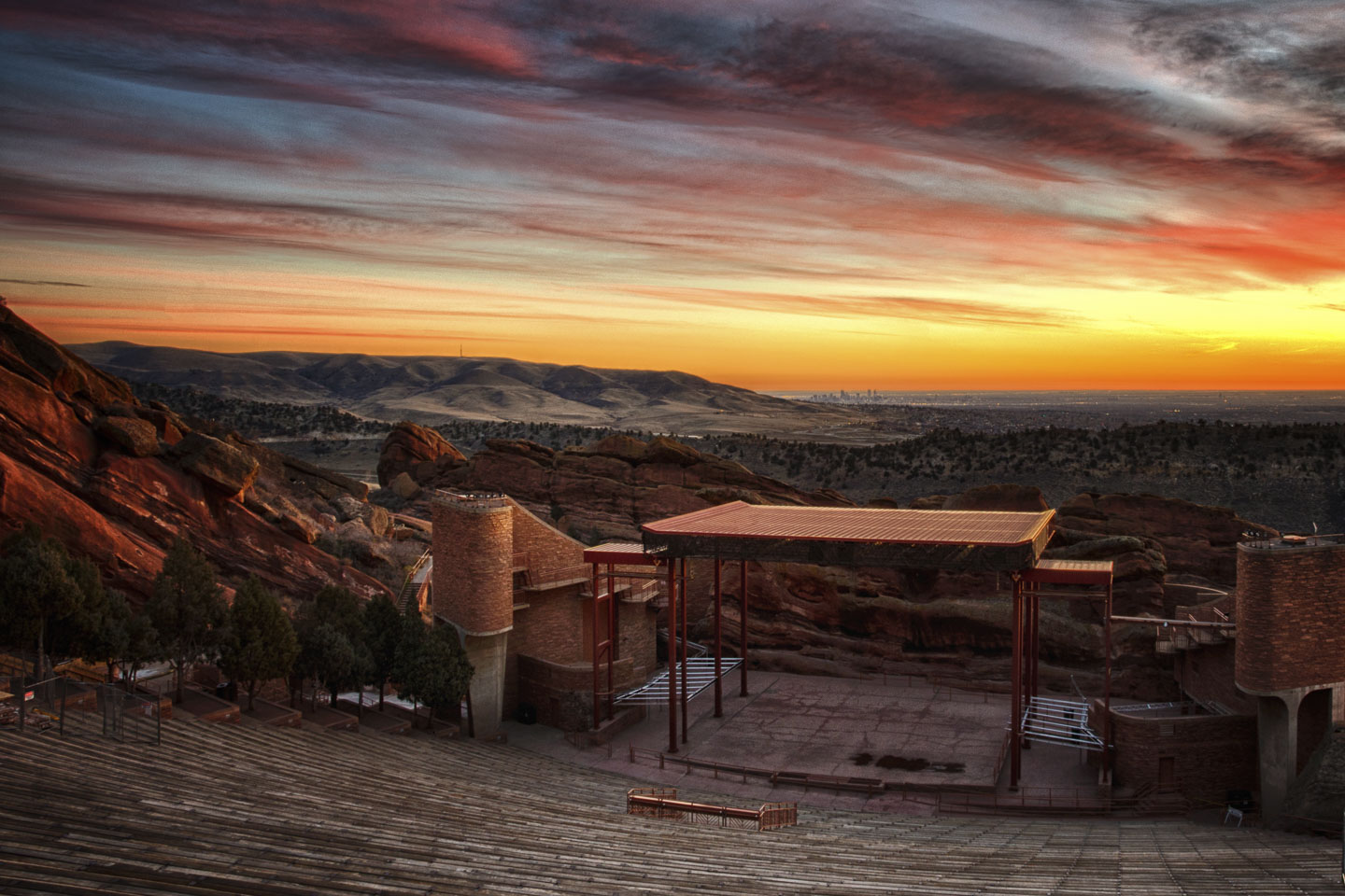 red-rocks-amphitheater-108.jpg