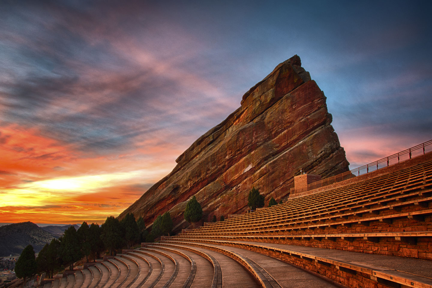 red-rocks-amphitheater-109.jpg