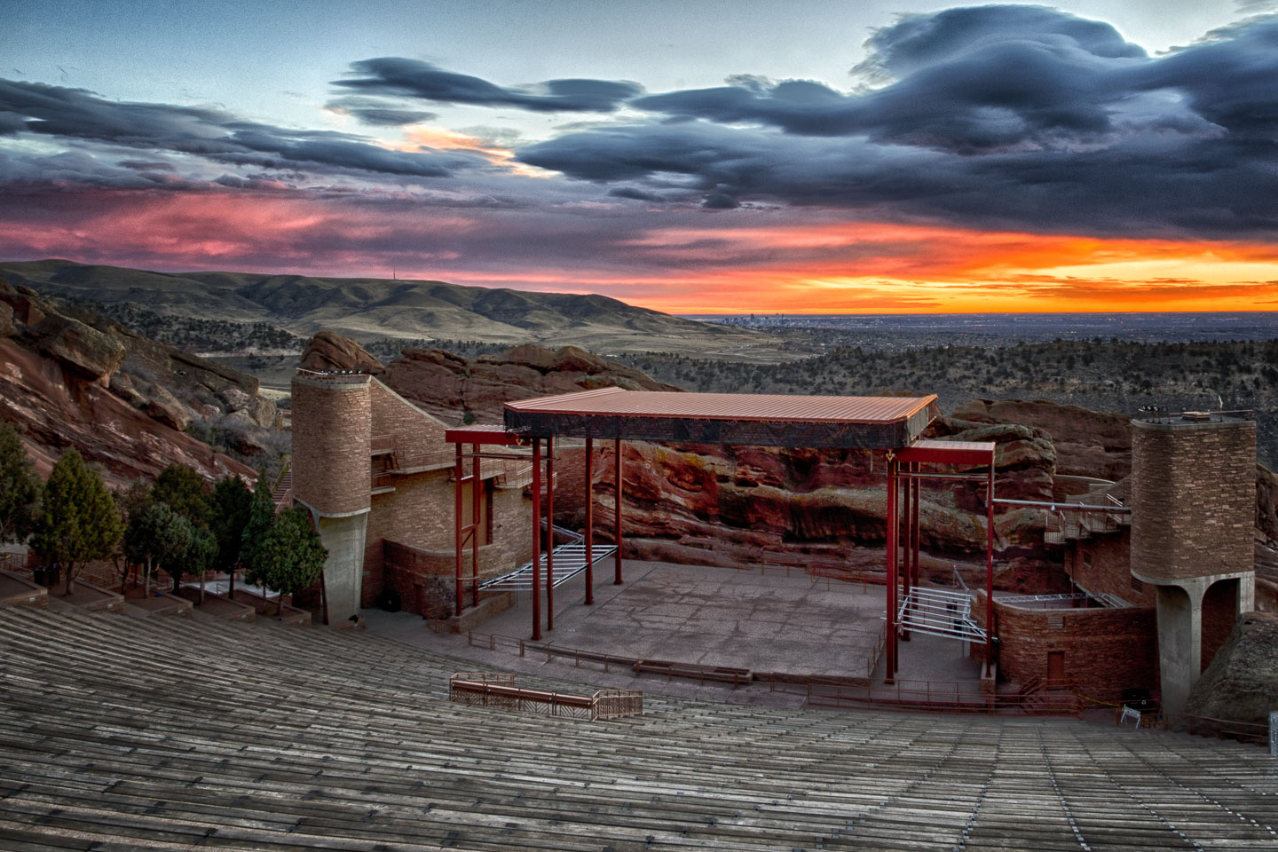 red-rocks-amphitheater-110.jpg