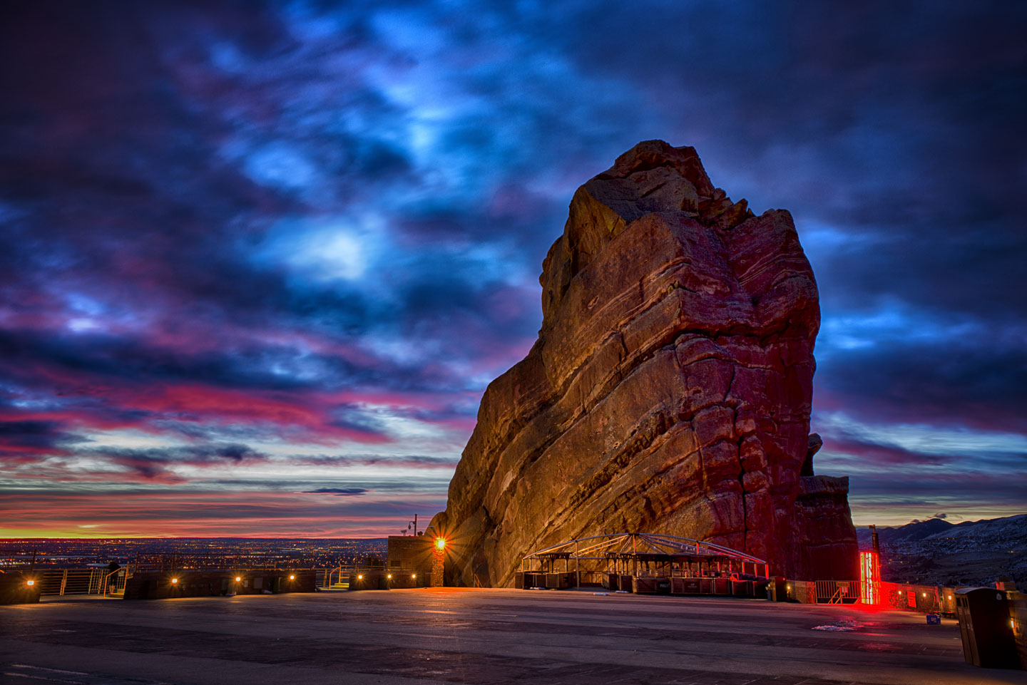red-rocks-amphitheater-111.jpg