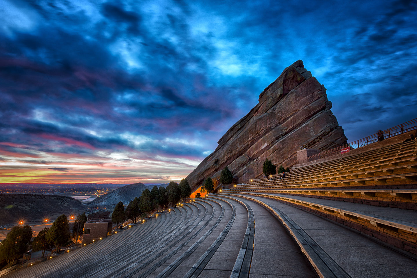 red-rocks-amphitheater-114.jpg