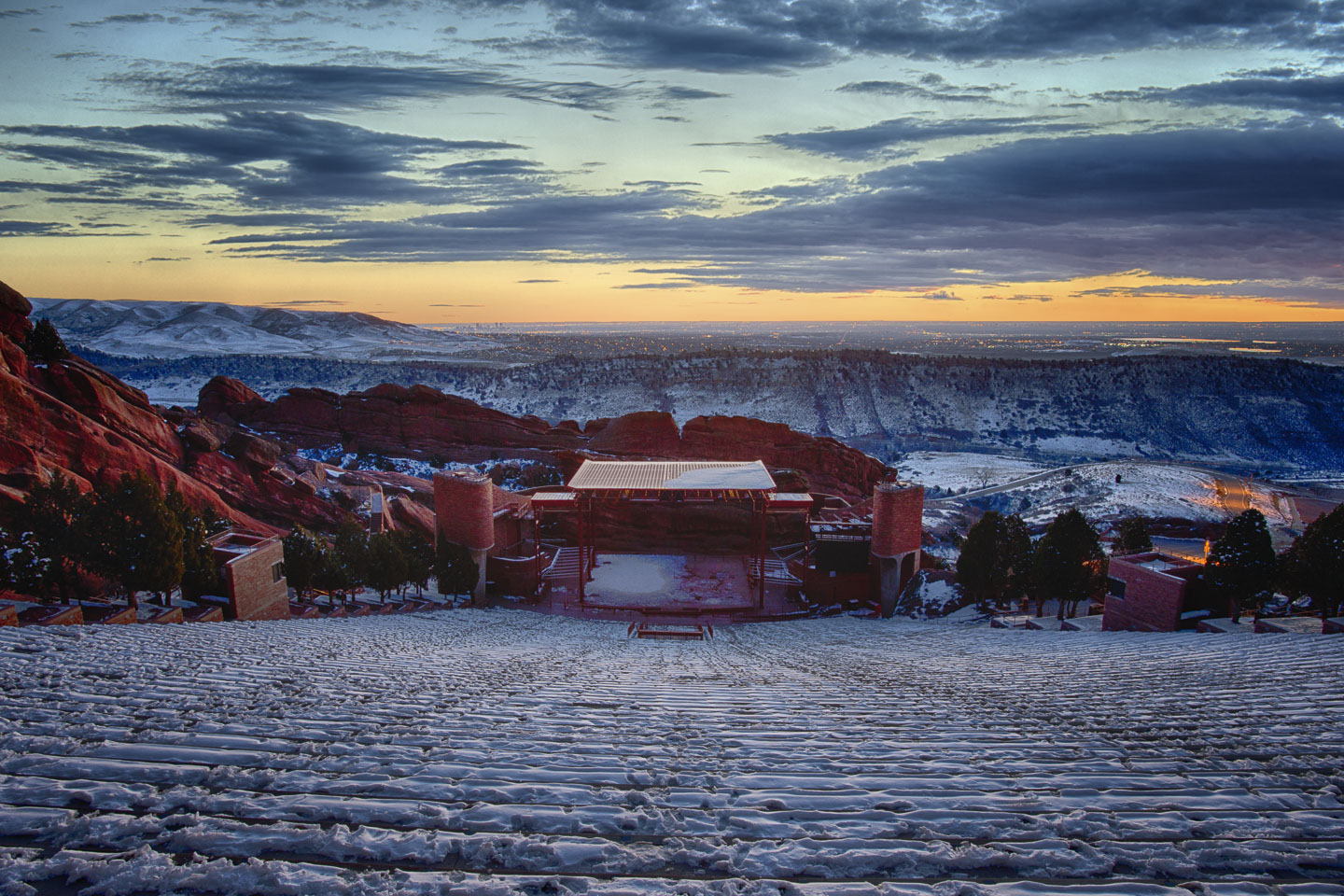 red-rocks-amphitheater-117.jpg
