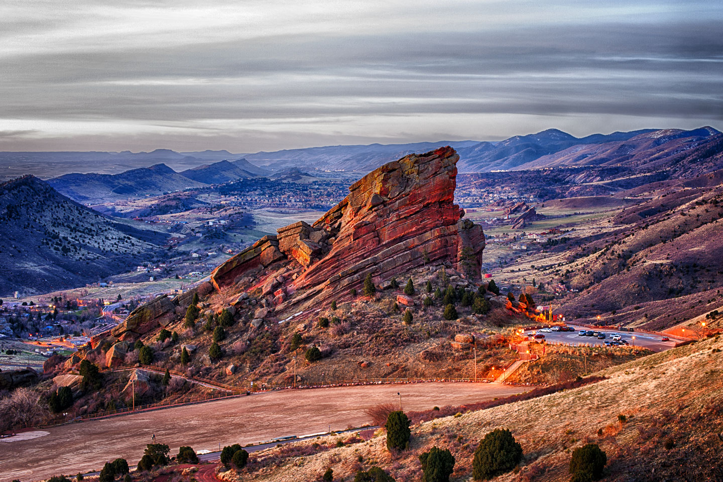 red-rocks-amphitheater-118.jpg