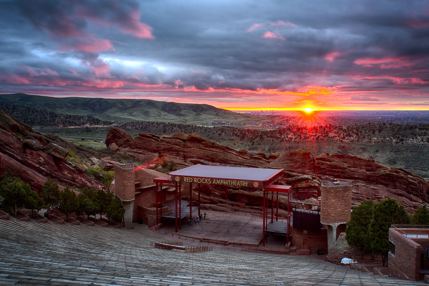 red-rocks-amphitheater-126.jpg