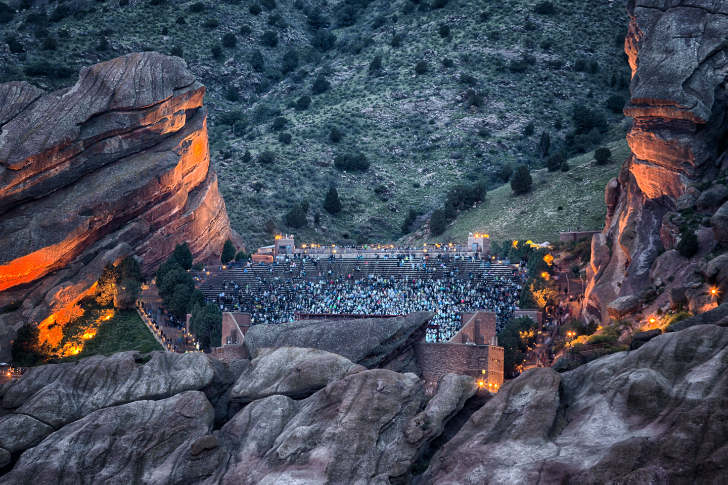 red-rocks-amphitheater-128.jpg