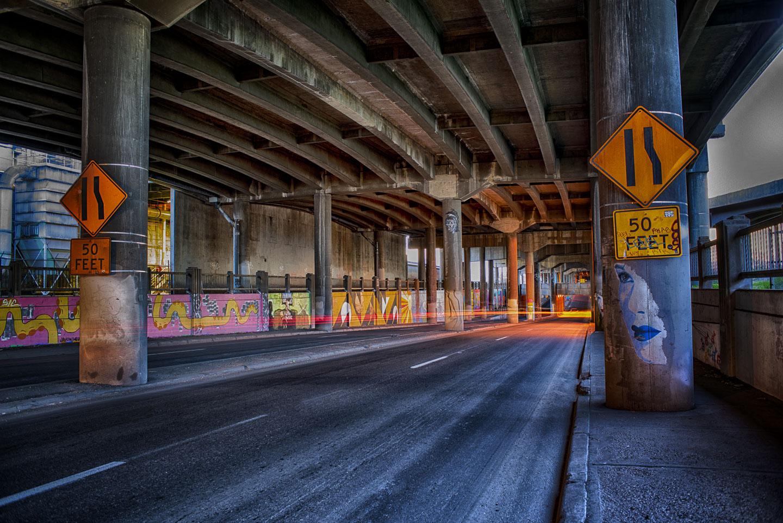 interstate-i-70-viaduct-02.jpg