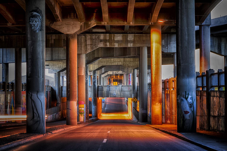 interstate-i-70-viaduct-03.jpg