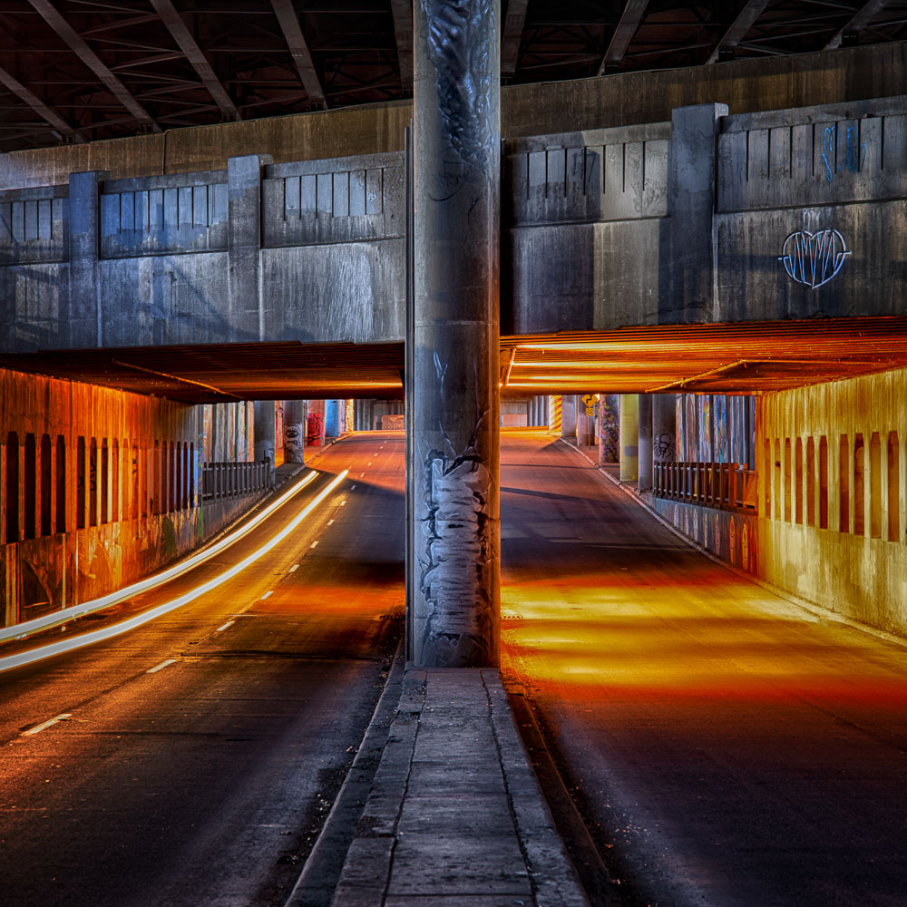 interstate-i-70-viaduct-05.jpg