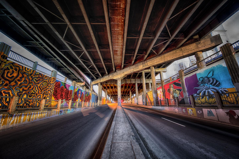 interstate-i-70-viaduct-06.jpg