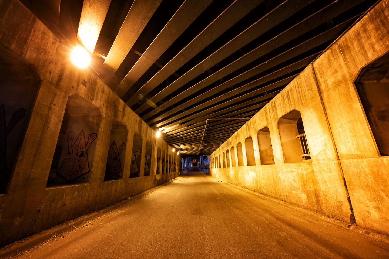 interstate-i-70-viaduct-07.jpg