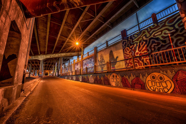 interstate-i-70-viaduct-08.jpg