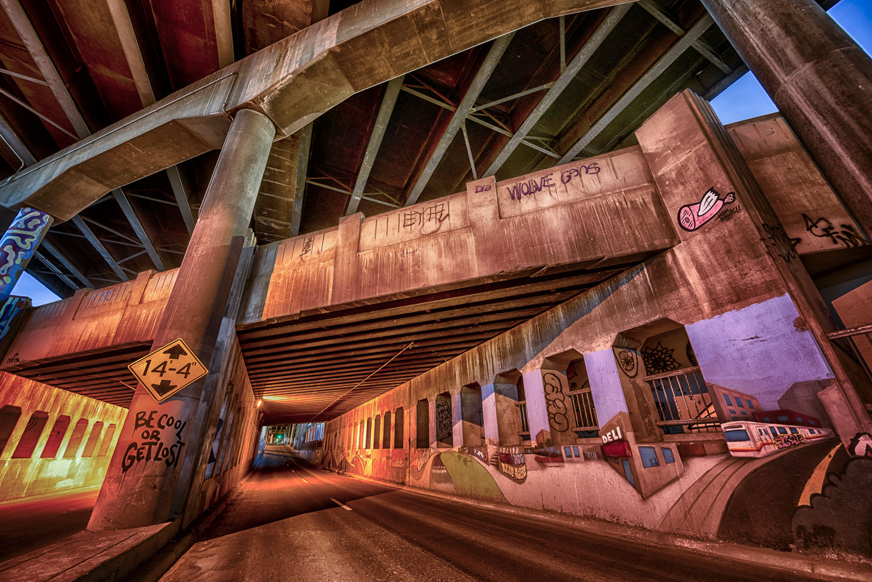 interstate-i-70-viaduct-09.jpg