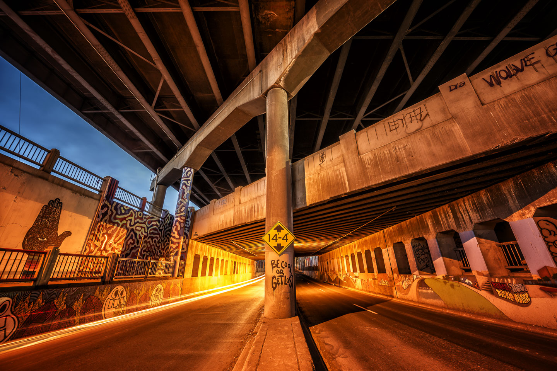 interstate-i-70-viaduct-10.jpg