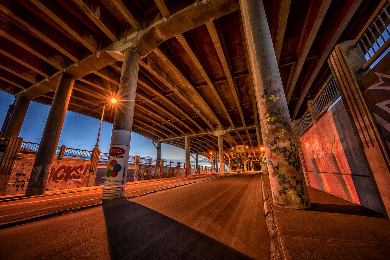 interstate-i-70-viaduct-11.jpg