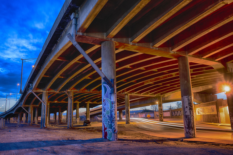 interstate-i-70-viaduct-13.jpg