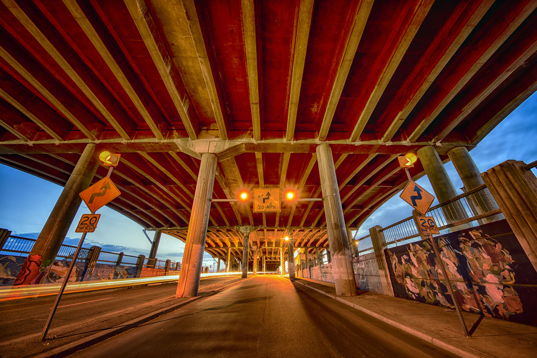 interstate-i-70-viaduct-12.jpg