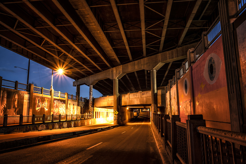 interstate-i-70-viaduct-14.jpg