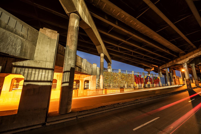 interstate-i-70-viaduct-19.jpg