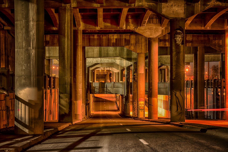 interstate-i-70-viaduct-20.jpg