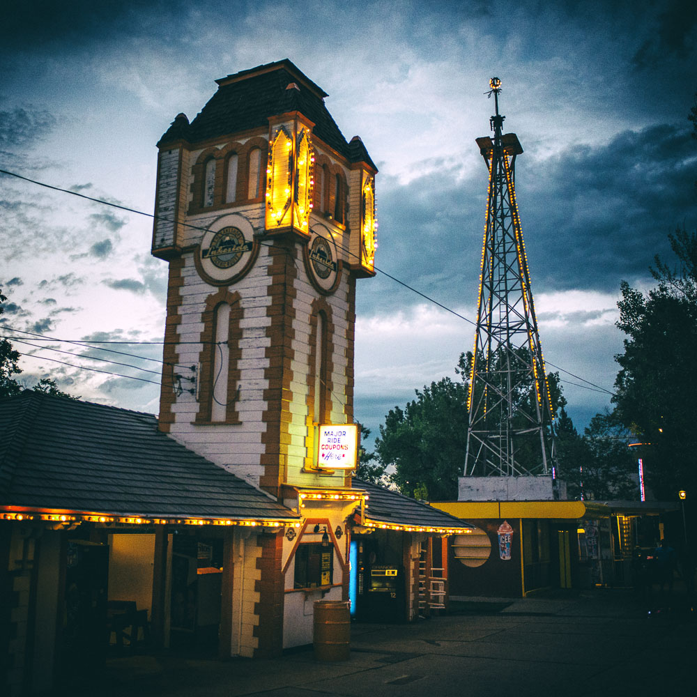 lakeside-amusement-park-colorado-33.jpg