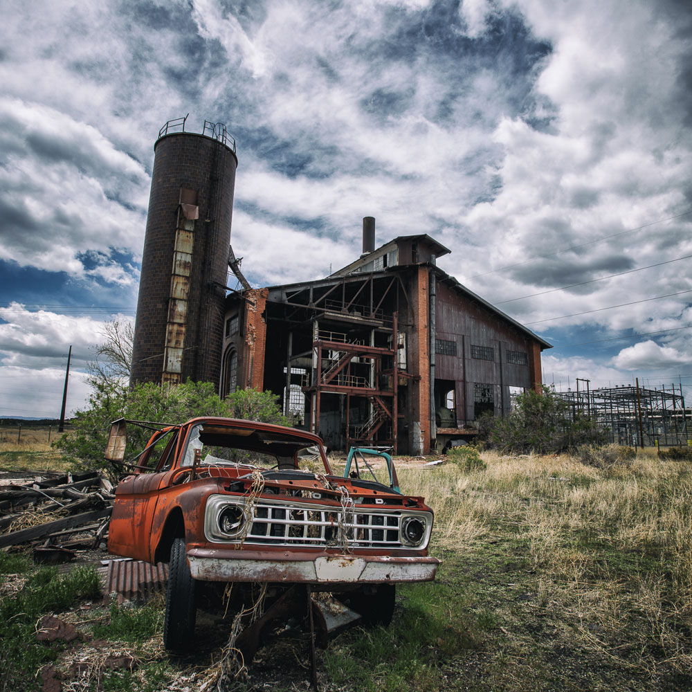 Colorado-abandoned20.jpg