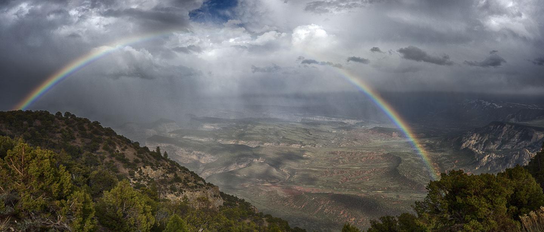 western-colorado12.jpg