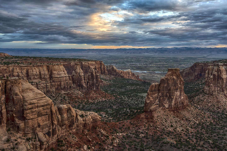 western-colorado14.jpg