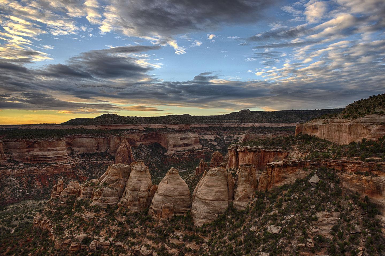 western-colorado15.jpg