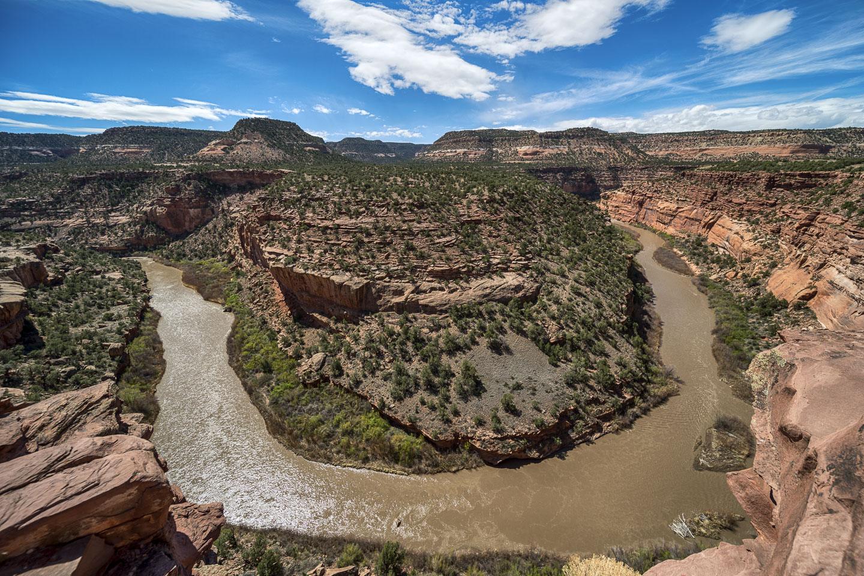 western-colorado18.jpg