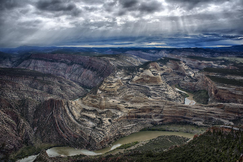 western-colorado24.jpg