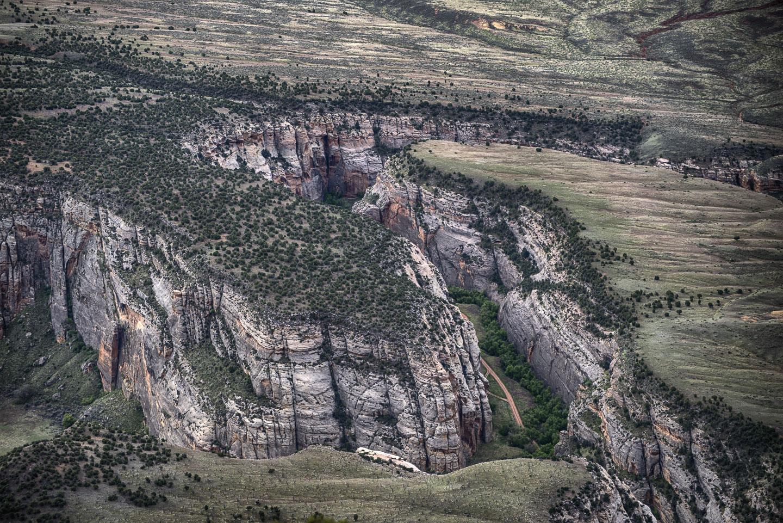 western-colorado25.jpg