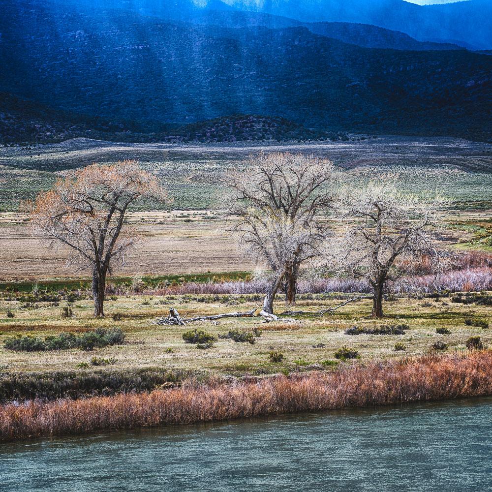 western-colorado29.jpg