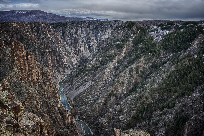 black-canyon-gunnison-02.jpg