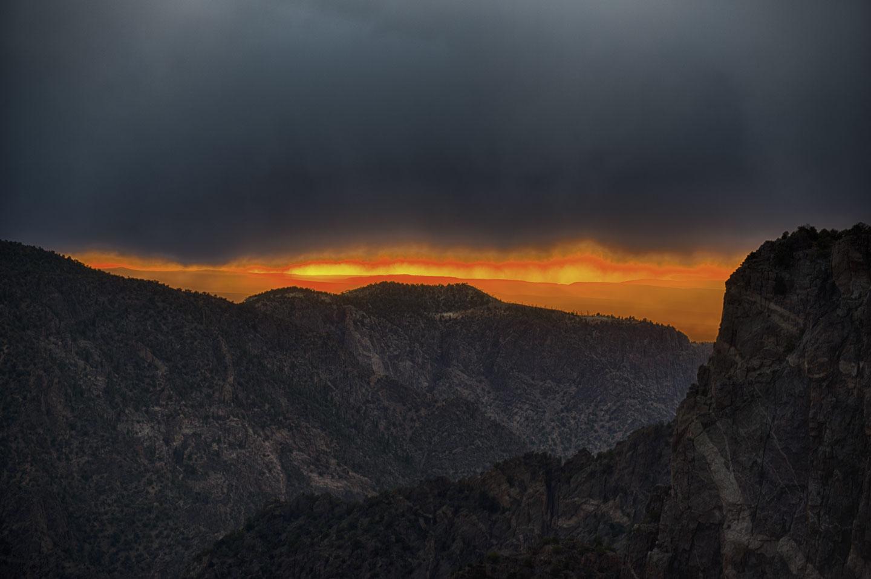 black-canyon-gunnison-04.jpg