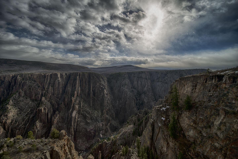 black-canyon-gunnison-10.jpg
