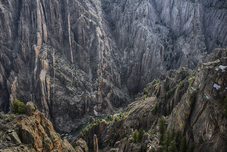 black-canyon-gunnison-09.jpg