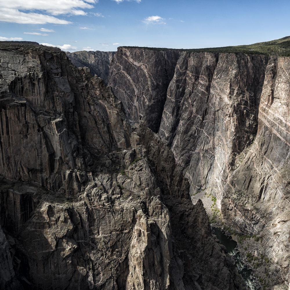 black-canyon-gunnison-12.jpg