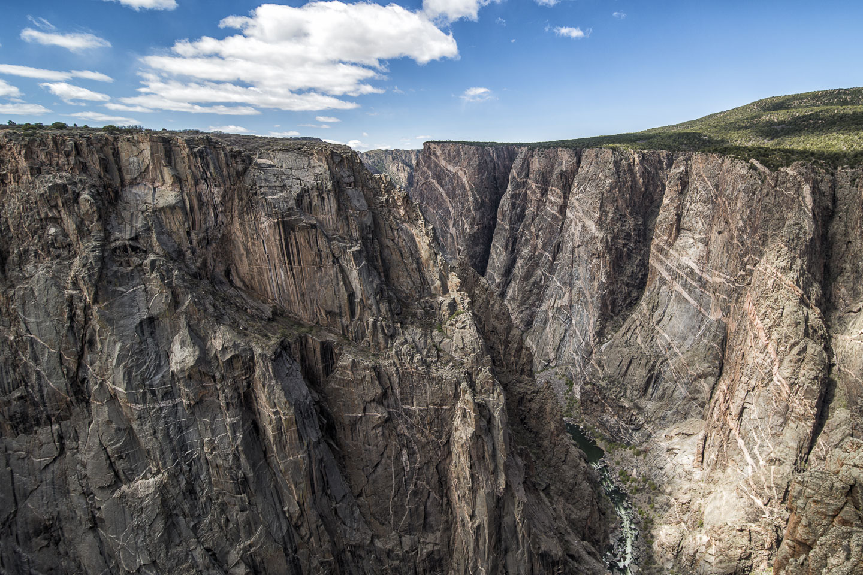 black-canyon-gunnison-14.jpg