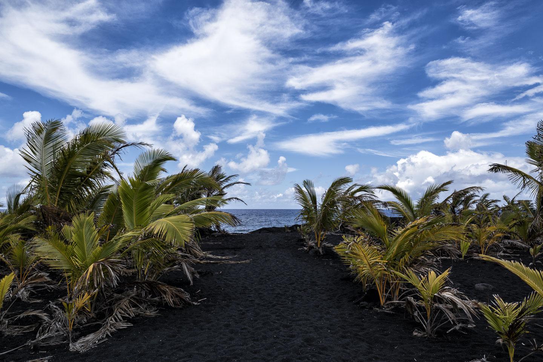 Hawaii-04.jpg