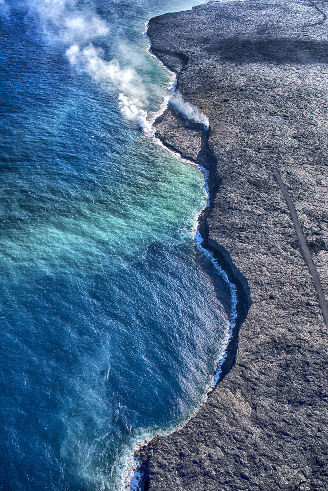 Hawaii-06.jpg