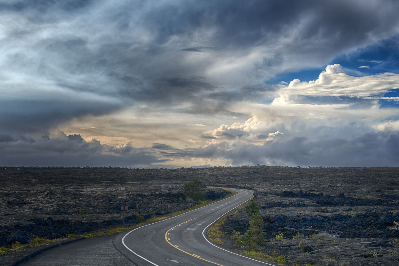 Hawaii-09.jpg